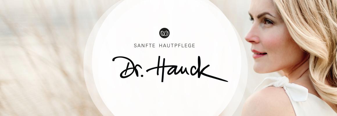 dr-hauck_kategorie